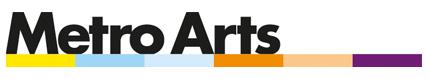CULT & CLASSIC MOVIES - Metro Arts, Brisbane CBD - Kristian Fletcher