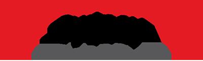 logo sydneyeisteddfod