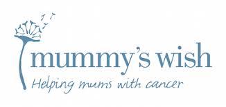 mummys wish
