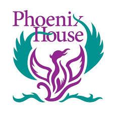 pheonix house