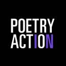 poetryinaction