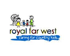 royalfarwest
