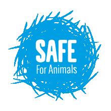 safe caps logo 01