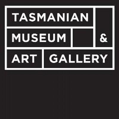 tasmanian museum