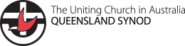 ucaqld.logo1x