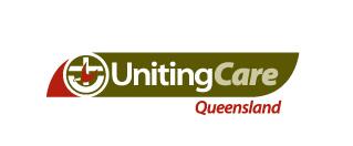unitingcare queensland