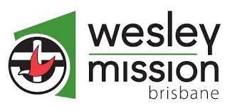 wesleymission
