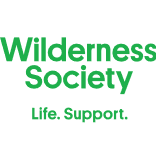 www wilderness org