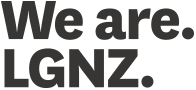 LGNZ logo