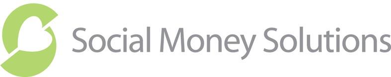 SMS Logo Horz 002
