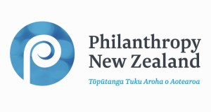 Contact Us Philanthropy New Zealand